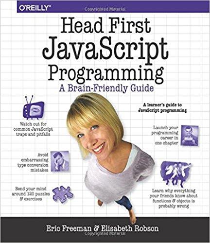 Patterns pdf javascript