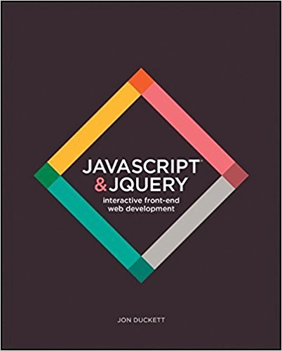 Best JavaScript Books (2019) - William Vincent