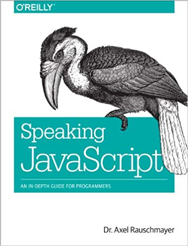 Best Javascript Book For Beginners