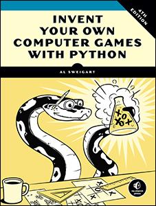 Best Python Books (2019) - William Vincent