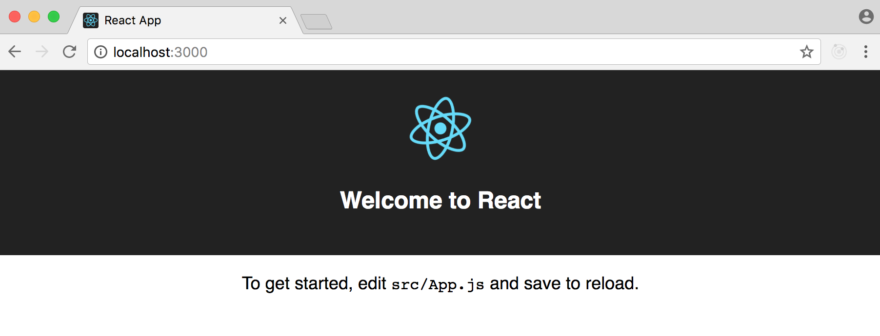 Django Rest Framework with React Tutorial - William Vincent