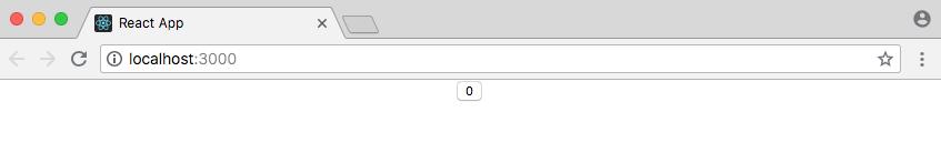 Zero clicks